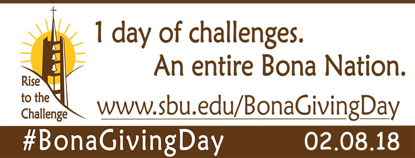 BonaGivingDay2018graphic